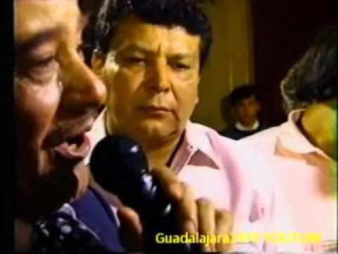 """ANTONIO PEDRO INFANTE..CLOSE UP DE CARA...""""DESPACITO"""""""