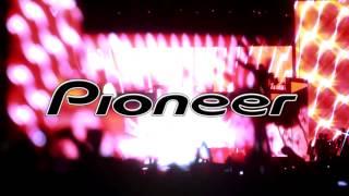 PEARL NIGHT presents PIONEER WORLD TOUR @ PALLADIUM MANILA