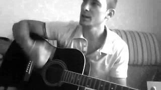 Авторская Песня - Старый Дом (Гитара) (с)