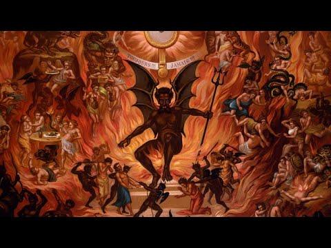 escrutinando-a-bíblia---(21)-influência-mitológica-na-bíblia