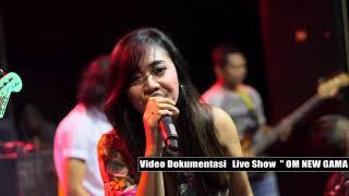 Download lagu Berbeza Kasta - Deviana Safara - New Gama - JB27 Music