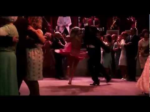 Самые яркие сцены Грязных танцев.mp4
