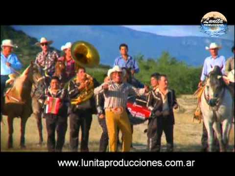 A rienda suelta - Jose Guadalupe Esparza (Bronco)