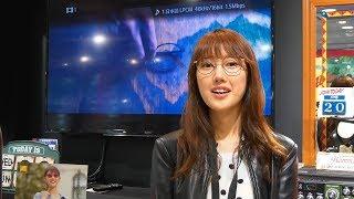 株式会社三城が運営する眼鏡小売店 『パリミキ・メガネの三城』では、イ...