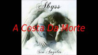Abyss - A Costa Da Morte