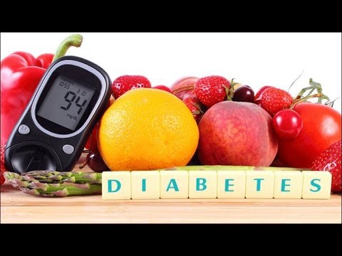 superfoods-for-diabetes