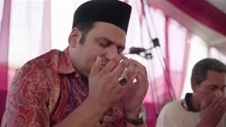 Indonesia regional Jalsa Salana 2018