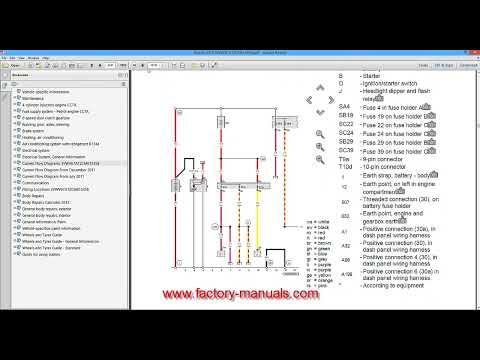 kia rio 2008 factory service repair manual pdf