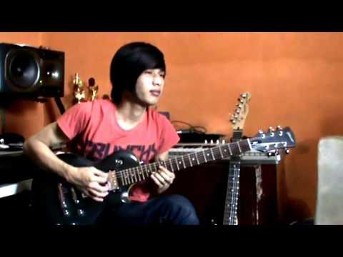 The stupid Music Battle Vs WildFlower - Heartstrings FULL (HD) Cover by Ewink Leeming
