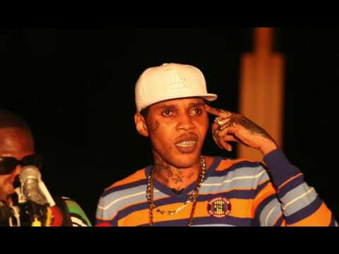 Vybz Kartel - Who Trouble Dem | Official Audio | Success Riddim | July 2016
