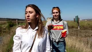 Film Factory Workshops - Idi se solit (2018)