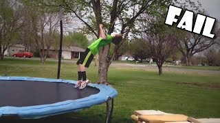 Best Fails Compilation - Best Funny Fails Compilation September 2019