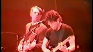 Velvet Underground Good Time Together