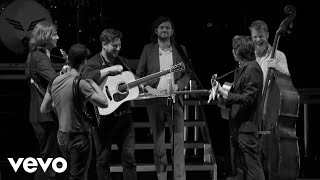 Mumford & Sons - Awake My Soul (Live from Denver) ft. The Milk Carton Kids
