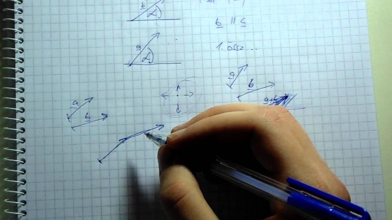 Paraziták és vektorok utasítások a szerzők számára Paraziták és vektorok utasításai