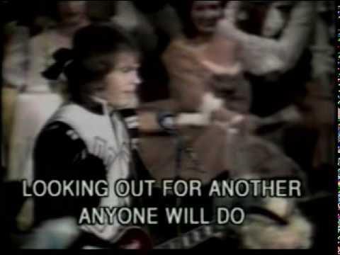 Dancing Queen - Instrumental MP3 Karaoke - ABBA