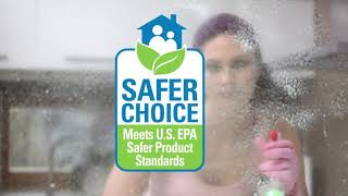 FDA Safer Choice