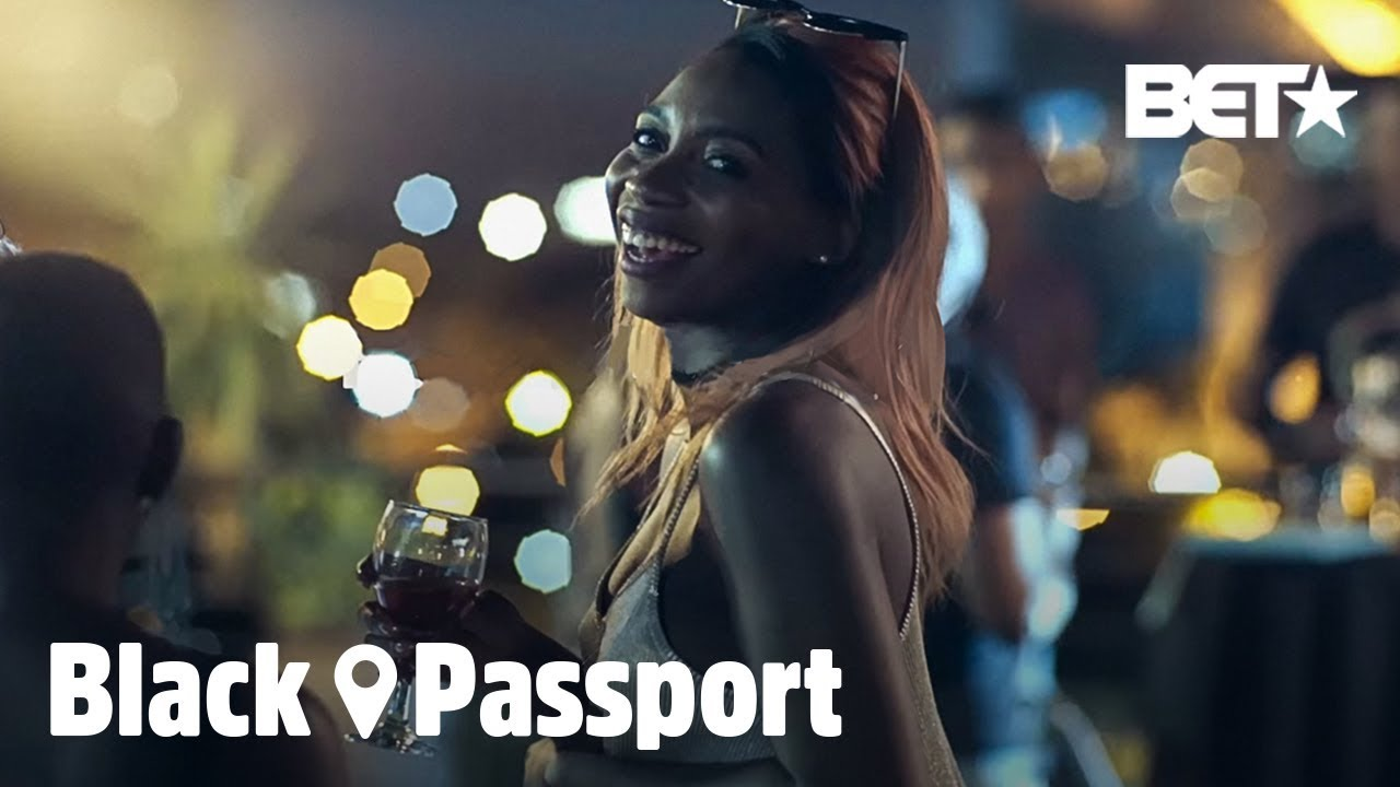 Bloemfontein, South Africa Has Amazing Museums, Awesome Architecture & More! | Black Passport