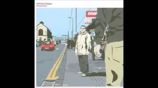 Video Anthony Pappa - Resolution CD2 (2002) download MP3, 3GP, MP4, WEBM, AVI, FLV Juni 2018