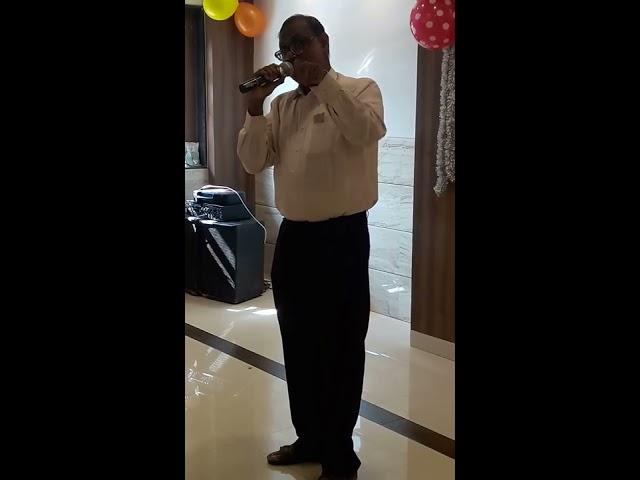 Marathi Vinodi Ukhane:- Mahila Mandal Special