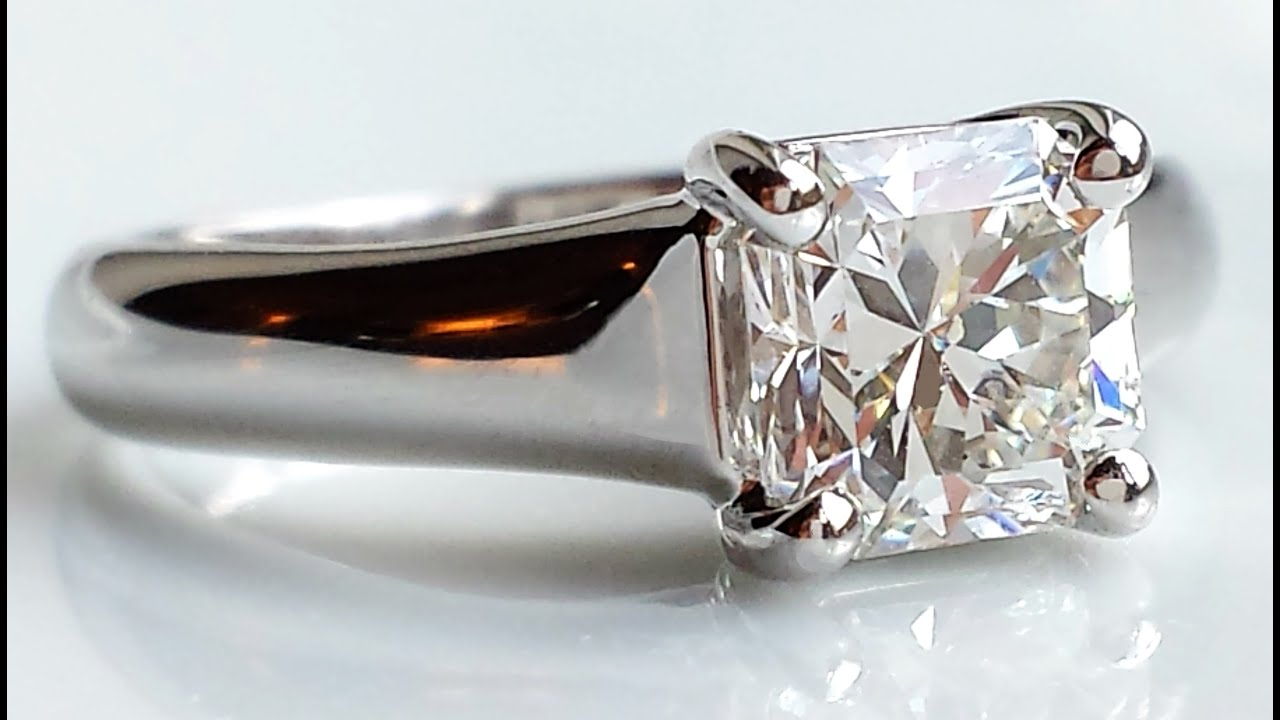 for ring sale blog diamond co carat tiffany lucida