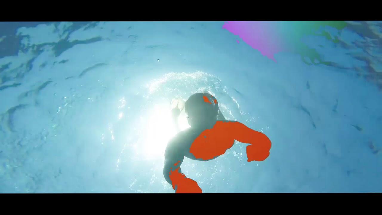Jsquared Rmb Me Feat Amy Original Mix Youtube