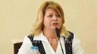 Сессия Покровского городского совета 26.06.2018 (запись трансляции)