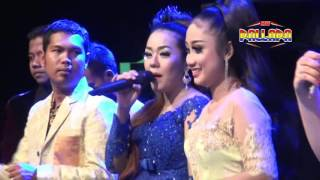 Video Sambalado - New Pallapa (All Artis) Live Kota Bahari download MP3, 3GP, MP4, WEBM, AVI, FLV Oktober 2017