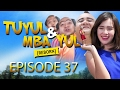 "Tuyul Dan Mbak Yul Reborn Episode 37 ""kanan Kiri Oke Tuan Raja"" - Part 2"