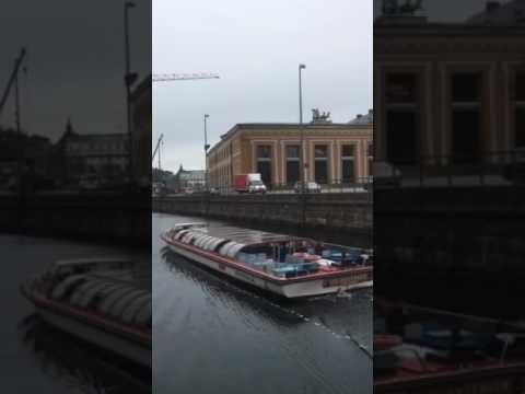 Copenhagen 👍