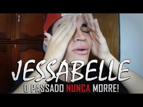 Trailer do filme Jessabelle - O passado nunca morre