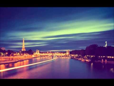 York - Islanders (Full Album Mix) HD