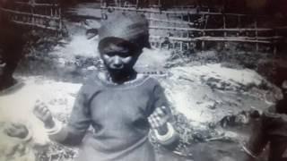 tari moende kuno 1929