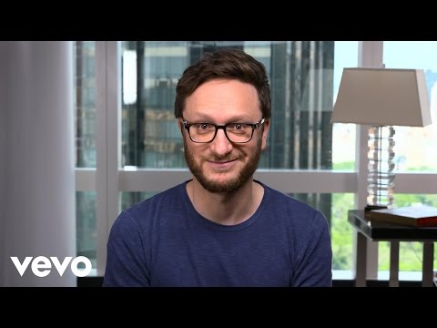 The Lonely Island - :60 with Akiva Schaffer