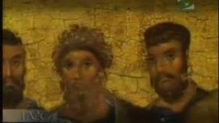 Посты и их значение для христиан. Закон Божий, ч. 89