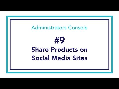 Administrator Console Guide - #9