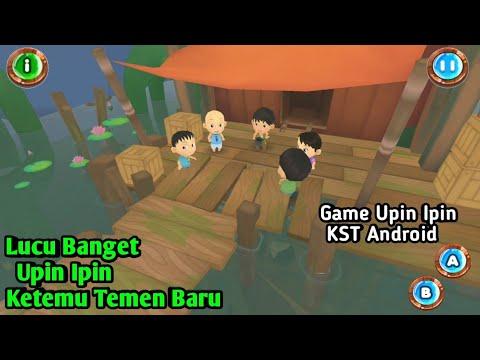 lucu-banget!!-upin-ipin-punya-teman-baru---game-upin-ipin-android-part-6