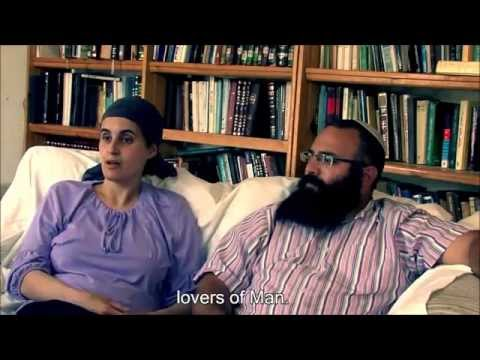 The Unseen Jews of Israel