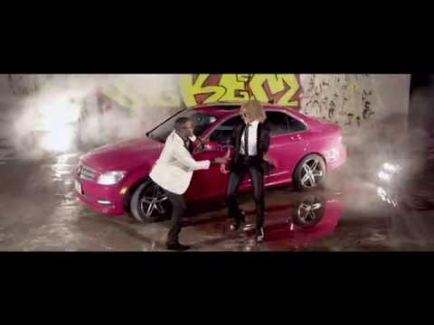 McGalaxy - SEKEM (Official Video) (Nigerian Music)