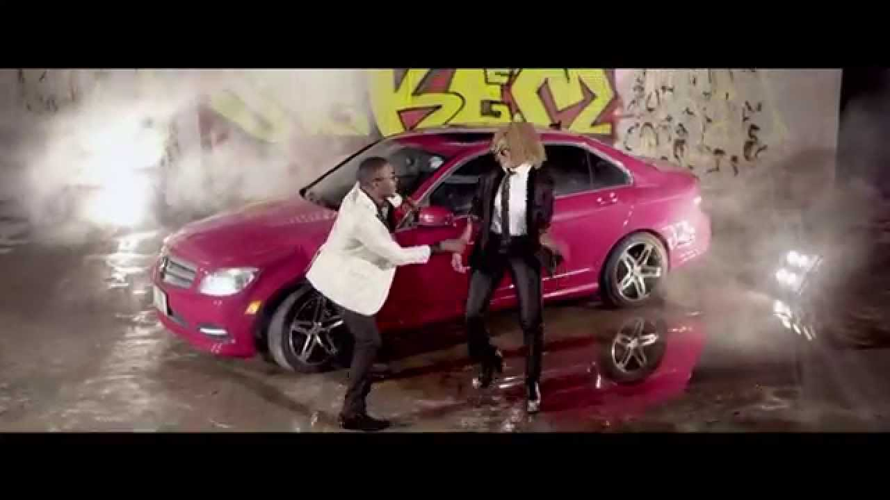 McGalaxy - SEKEM (Official Video) (Nigerian Music)