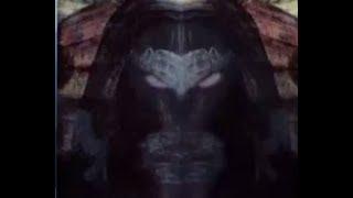 Leonardo da vinci history channel en español