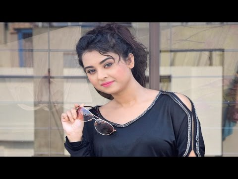 Shobnom bubly bangladeshi actress biography youtube for Actor watches