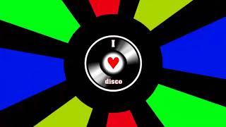 Download Mp3 Euro Reggae Hits 90's - Vol.4  Dj Bobo, Ace Of Base, Fresh System, Dr. Alban