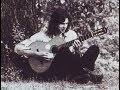 watch he video of Nick Drake // Time Has Told Me (1969)
