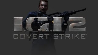 IGI 2 Convert Strike Trick for getting Unlimited Health and Ammo(Weapons) : Latest trick 2015