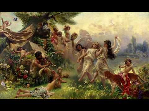 Glinka Serenade on Themes from Donizetti's Opera Anna Bolena