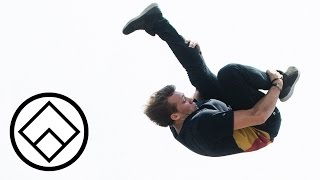 How to Webster by Jason Paul - Freerunning Tutorial - Team Farang