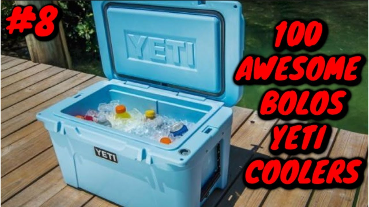 98a610a0507 Selling Yeti Coolers & Ramblers on Ebay & Amazon. 100 Awesome Items #8
