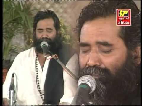 Niranjan Pandya   Shiv Tero Mahima