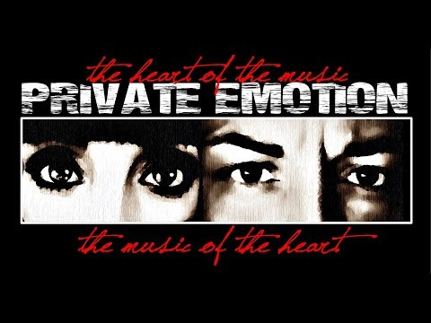 RIGHT TO BE WRONG With Lyrics ( Joss Stone ) Cover By PRIVATE EMOTION